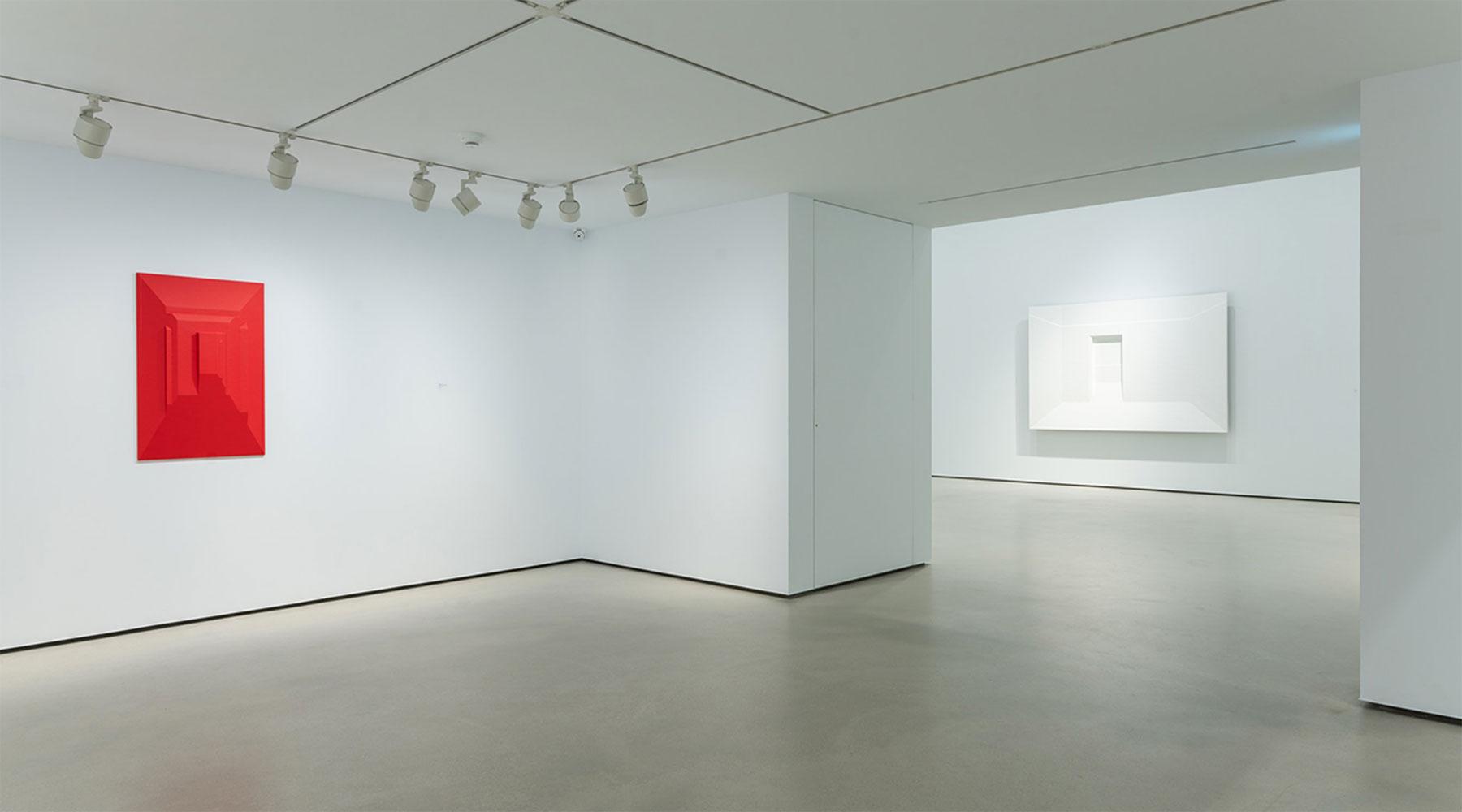 cai-lei-exhibition-2