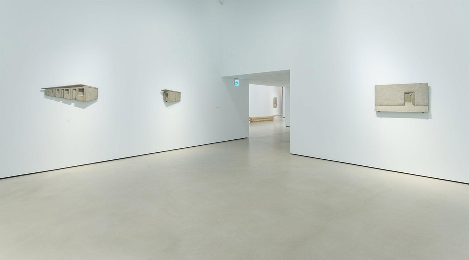 cai-lei-exhibition-4